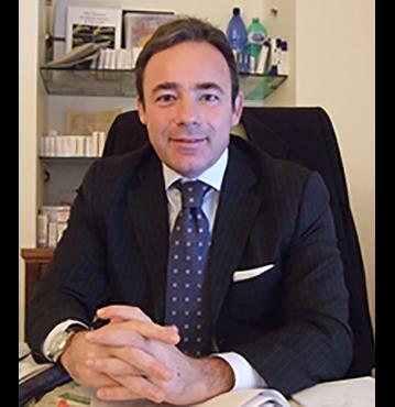 Giuseppe Fasolino